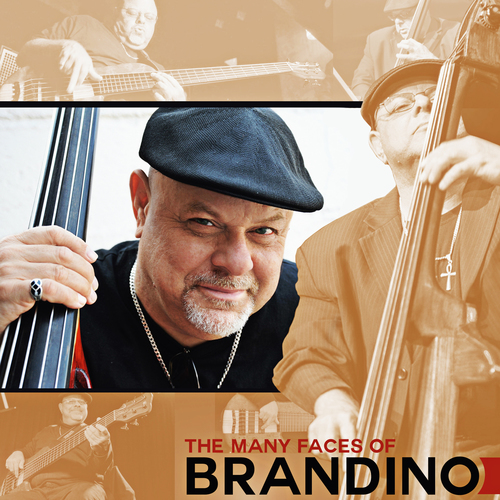 The-Many-Faces-of-Brandino-cover